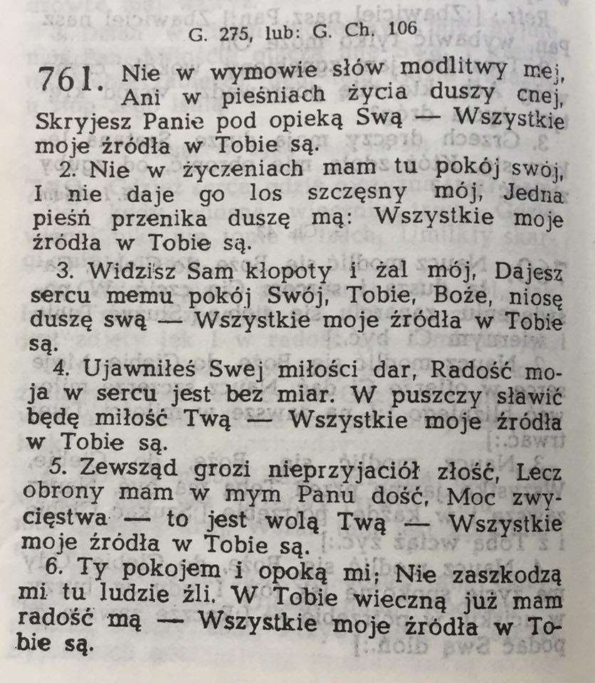 W34 Kategoria Poezja
